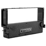 Citizen 3000140 (IR 41 B) Nylon black