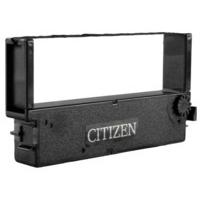 Citizen Ir-41 Colour Ribbon Black (ir41b)