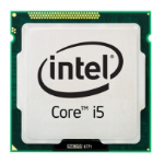 Intel Core i5-6400T processor 2.2 GHz 6 MB Smart Cache