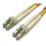 Lenovo LC-LC, 5m 5m LC LC fiber optic cable