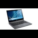 Acer Aspire TimelineUltra 481PT-6819