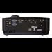 Infocus IN126X 4000ANSI lumens DLP WXGA (1280x800) 3D Desktop projector data projector