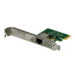 Hewlett Packard Enterprise 728562-001 Internal Ethernet 100Mbit/s networking card