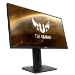 "ASUS TUF Gaming VG259Q pantalla para PC 62,2 cm (24.5"") 1920 x 1080 Pixeles Full HD LED Negro"