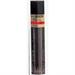 Pentel C505-HB HB Black lead refill