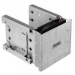 Lian Li EX-36A1 HDD Cage computer case part