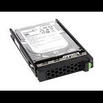 """Fujitsu S26361-F5733-L480 internal solid state drive 2.5"""" 480 GB Serial ATA III"""