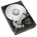 Fujitsu S26361-F3949-L500 500GB Serial ATA III hard disk drive