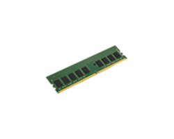 Kingston Technology KSM29ED8/32ME módulo de memoria 32 GB DDR4 2933 MHz ECC