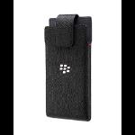 BlackBerry ACC-60113-001 Holster Black mobile phone case