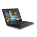 "HP ZBook Studio G3 2.6GHz i7-6700HQ 15.6"" 1920 x 1080pixels Black"