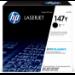 HP Cartucho de tóner Original LaserJet 147Y negro de capacidad superior