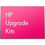 Hewlett Packard Enterprise 1U Gen8 Security Bezel Kit