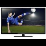 "Curtis PLDED3273A 32"" HD Black LED TV"