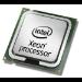 Fujitsu Intel Xeon Silver 4210 procesador 2,2 GHz 14 MB L3