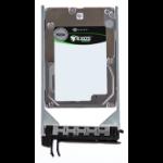 Origin Storage 300Gb 15k PE *900/R series SAS 2.5in HD Kit with Caddy Recert Drive