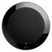 Jabra Speak 410 MS altavoz PC USB 2.0 Negro
