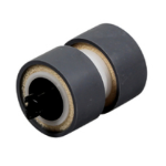 Canon MF1-4200-030 Scanner Roller