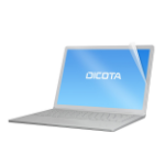 Dicota Anti-Glare Anti-glare screen protector Desktop/Laptop HP 1 pc(s)