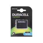 Duracell DRPVBT380 camera/camcorder battery 3560 mAh