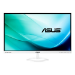 "ASUS VX279H-W 27"" White Full HD"