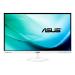 "ASUS VX279H-W 27"" White Full HD"