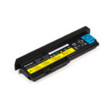 Lenovo 42T4542 rechargeable battery