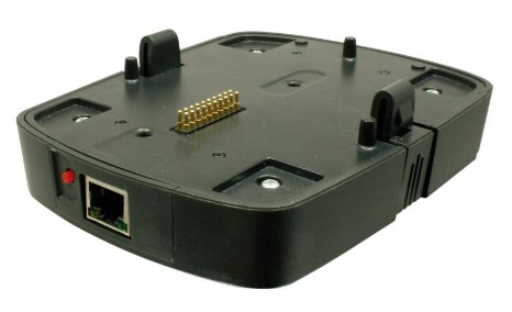 Datalogic 94ACC0079 handheld device accessory Black