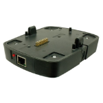 DATALOGIC ADC Datalogic single slot dock module, ethernet