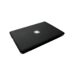 Jivo Technology Shell for MacBook Pro Ret 15 Black