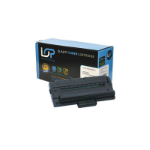 Click, Save & Print Remanufactured Samsung ML1710D3 Black Toner Cartridge