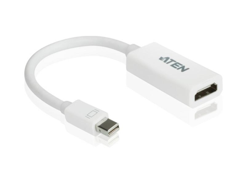 Aten AT-VC980