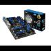 MSI Z97 U3 PLUS motherboard