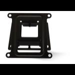 Newland WMB750 POS system accessory POS mount Black 75 x 75 mm