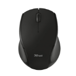 Trust Oni mouse RF Wireless Optical 1200 DPI Ambidextrous