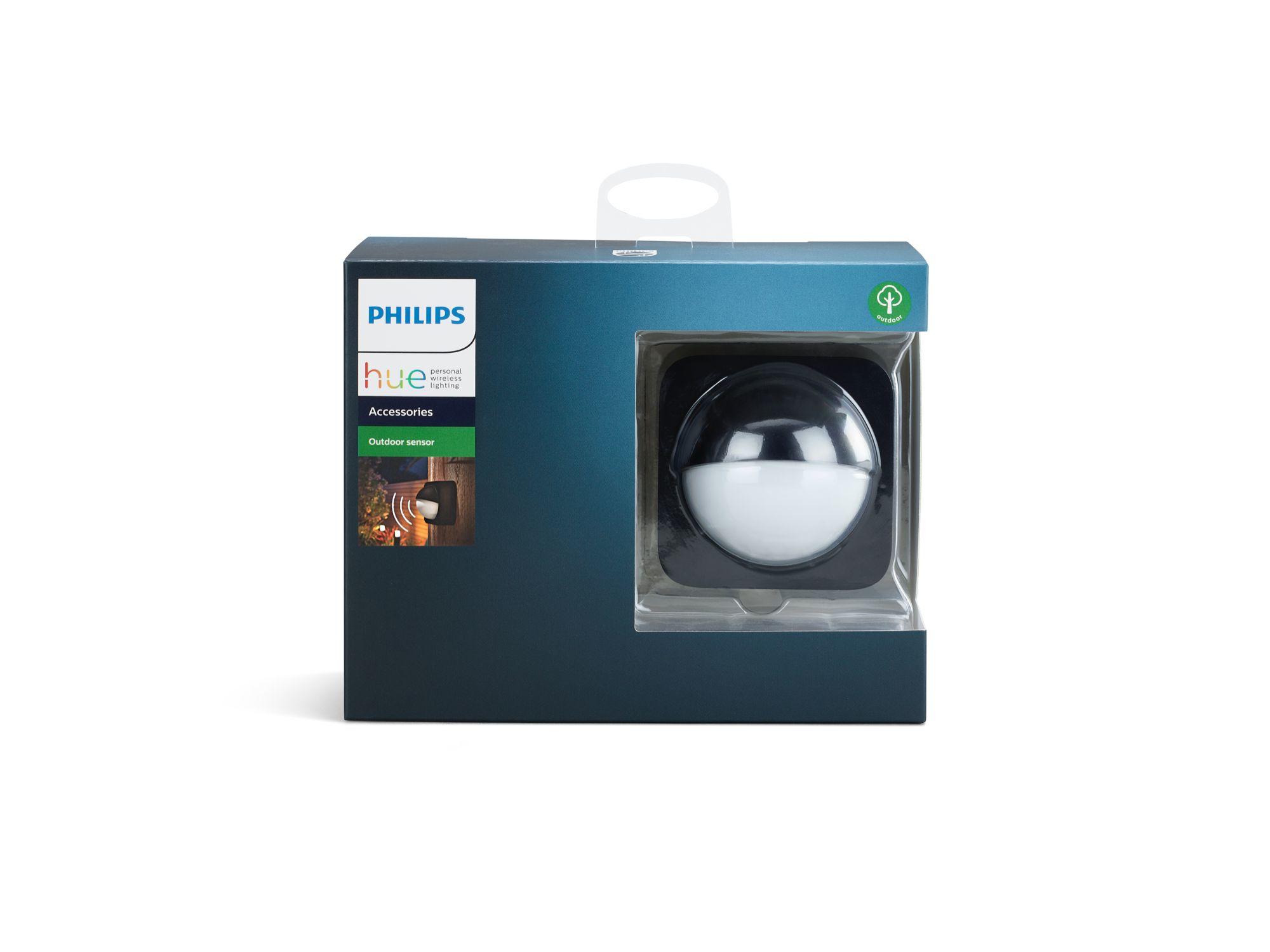 Philips Hue Sensor de exterior