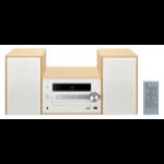 Pioneer X-CM56D Micro set 30W White