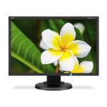"NEC MultiSync E233WM-BK LED display 23"" 1920 x 1080 pixels Full HD Black"