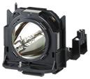 Panasonic ET-LAD60 projection lamp