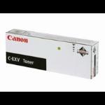Canon 3764B002 (C-EXV 35) Toner black, 70K pages