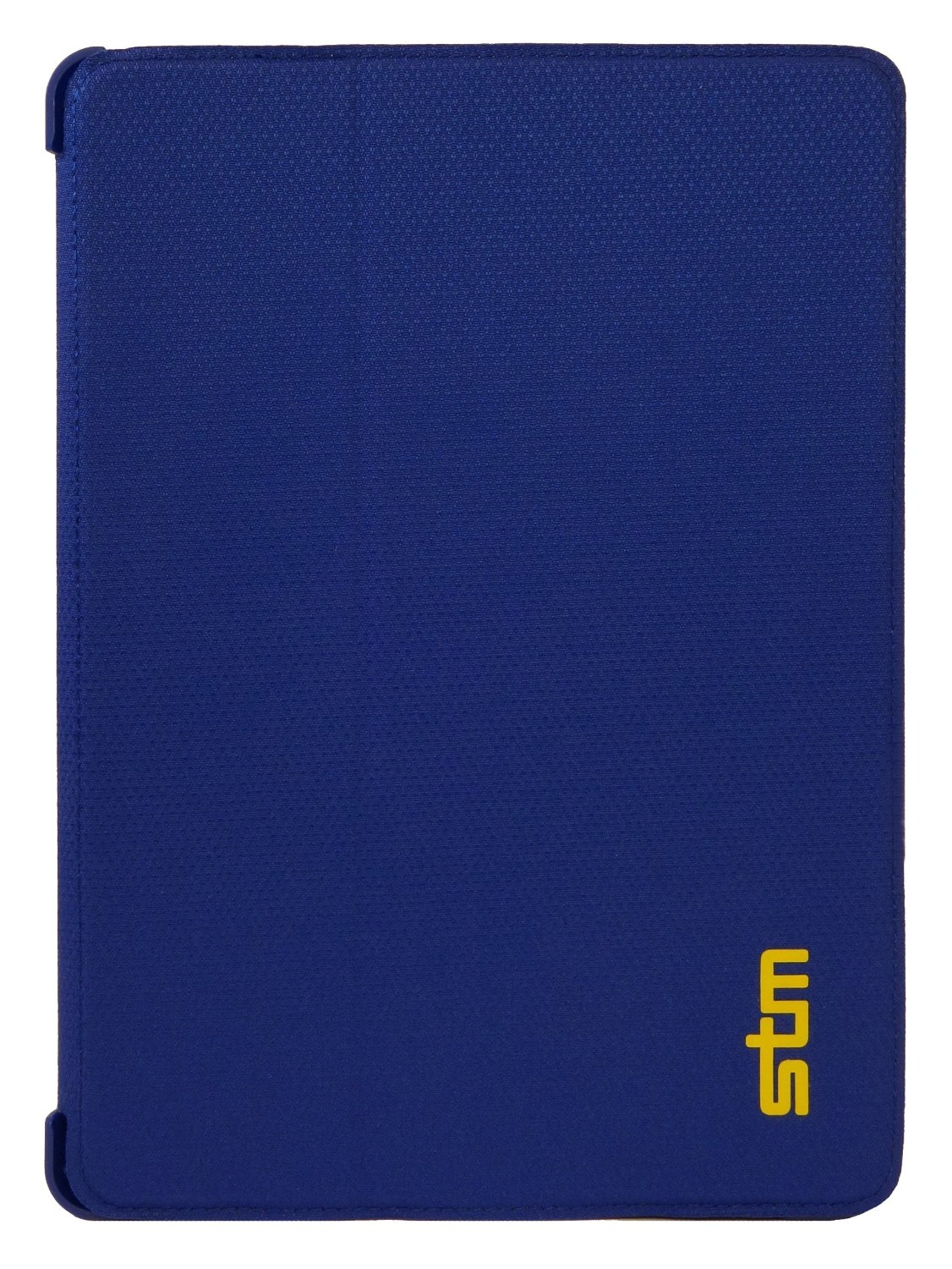 "STM Cape 10"" Folio Blue"