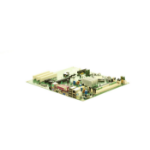 HP DC7800 CMT System Board