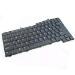 Origin Storage N/B KEYBOARD E6520/E5520 UK