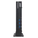 Acer N4640G Intel® H110 LGA 1151 (Socket H4) 2.4GHz i5-7400T 1L sized PC Black