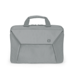 "Dicota Slim Case notebook case 29.5 cm (11.6"") Briefcase Grey"