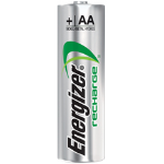 Energizer NH15BP-2 camera/camcorder battery Nickel-Metal Hydride (NiMH) 2450 mAh