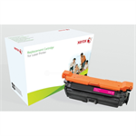 Xerox 006R03006 compatible Toner magenta, 12.5K pages (replaces HP 646A)