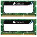 Corsair 16GB (2 x 8 GB) DDR3 1333MHz SODIMM 16GB DDR3 1333MHz memory module