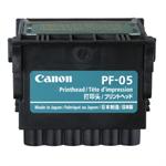 Canon 3872B001 (PF-05) Printhead