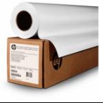 HP UNIVERSAL SATIN PHOTO PAPER Satin White photo paper